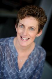 photo of Karen Catlin